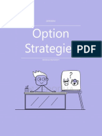 Option Strategies.pdf