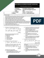 USBN PAI 2014.pdf