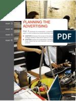 105313560 Advertising PDF