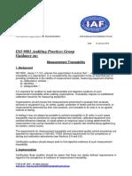 288774625 Livre Blanc La Qualite Selon ISO9001 2015 2