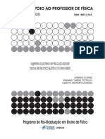 Texto de apoio do Moreira.pdf