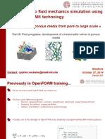OF_example.pdf
