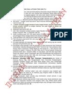 Jawaban-latihan-CAT-3.pdf