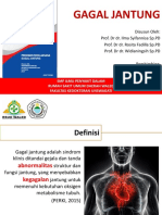 REFERAT CHF Dr.taufiq Fix Bingit