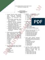 Jawaban-latihan-CAT-4.pdf