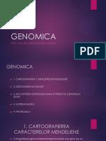 7genomica