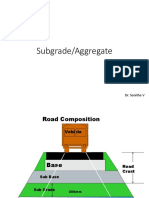 2_Subgrade Aggregate (1)