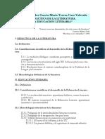 didactica de la literatura - educacion literaria.docx
