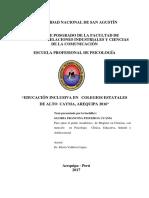 tesis EDUCACIÓN INCLUSIVA.pdf