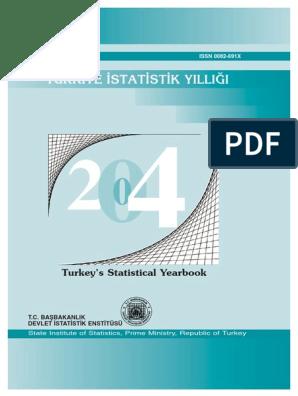 Yillik 2004