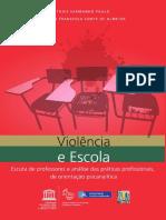 Violecc82ncia e Escola Site