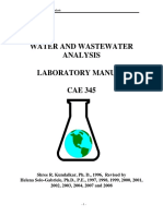 46285803-ANALYSIS-OF-WATER-AND-WASTEWATER-IMPORTANTISSIMO.pdf