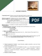 Proiect_didactic Inspectie Grad 1