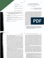 SORCE_Vincoli_del_Formalismo.pdf