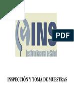 INSPECCION Y MUESTREO.pdf