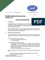 APG-InternalCommunication2015.pdf