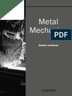 VBMetalMechanics.pdf