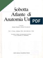 Atlante Di Anatomia Umana 2