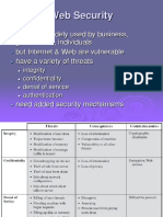 Design Document Template v3 1