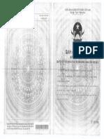 3. Giay chung nhan QSD mat truoc.pdf