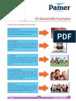 CyA_3er grado_S5_El desarrollo humano.pdf
