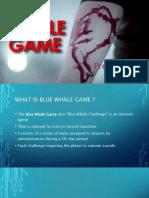 bluewhalegame1-170816131615.pdf