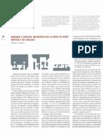 aires mateus y chillida.pdf