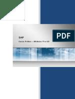 curso-pratico-de-sap-modulo-fi-co.pdf