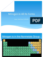 Lecture6_Nitrogen.pdf