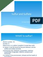Lecture8_Sulfate.pdf