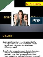 SKIZOFRENIA2