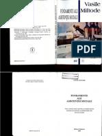 dokumen.tips_vmiftode-fundamente-ale-asistentei-sociale.pdf