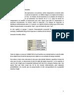 Z.- Ensamble de PCB
