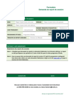 Demande de report de session (6).docx