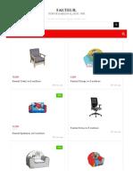 www-fauteuil-ovh(2).pdf