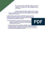 A2.2 EJERCICIO2 - Párrafos - Sangrías Archivo
