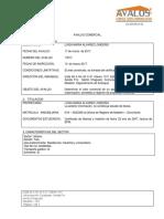 313-Texto-313-1-10-20120719