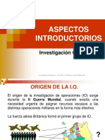 CLASE 1 ASPECTOS INTRODUCTORIOS.ppt