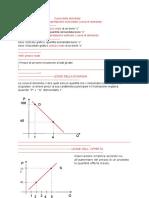 Appunti di microeconomia.docx