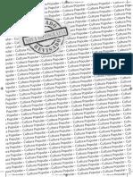 LIVRO_CULTURA_POPULAR.pdf.pdf