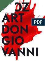 theatro_municipal-opera_don_giovanni-programa-web_1379080538.pdf