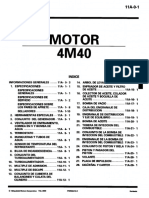 manual-taller-mitsubishi-montero-2800-castellano-4M40-11A.pdf