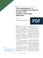 met-265837-fiche_statistique_n_2._les_statistiques_descriptives_de_base_suite_variance_ecart_type_dispersion--W-xeon8AAQEAADz-MN4AAAAG-a.pdf