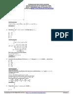 363244891-Pembahasan-Uas-Matematika-Xii-Ipa-Semester-Ganjil-Sman-1-Kedamean.pdf