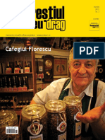 Bucurestiul meu drag - 2012-03