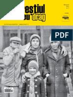 Bucurestiul meu drag - 2012-02