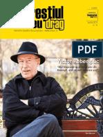 Bucurestiul meu drag - 2013-04