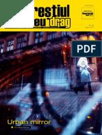 Bucurestiul meu drag - 2015-03