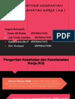 ppt k3 kelompok 7.pptx