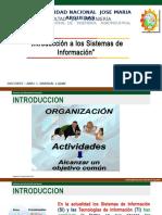 Introducción-a-los-sistemas-de-información-1.pptx